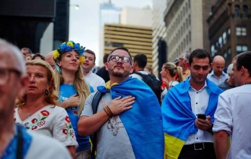 Зріст, вага, освіта: яким є портрет середньостатистичного українця