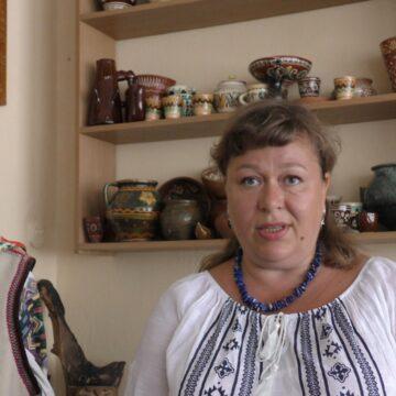 Етнографічний музей у Калуші отримав найвище звання (ФОТО, ВІДЕО)