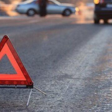ДТП у Заболотеві: потерпілого водія деблокували рятувальники