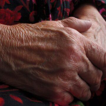 У Івано-Франківську в квартирі знайшли тіло пенсіонерки