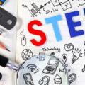 STEM-освіта дасть можливість створити основу для професій майбутнього – Денис Шмигаль
