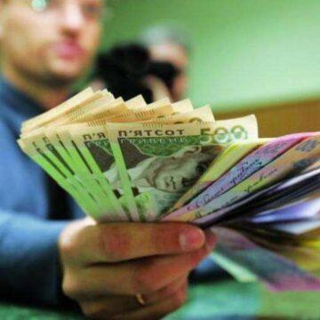 Коломиянина змусили виплатити понад 100 тисяч аліментів