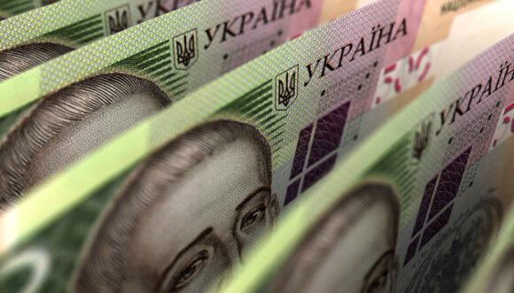 На Івано-Франківщині сплатили до бюджету майже 3,5 мільярди гривень податку на доходи фізосіб