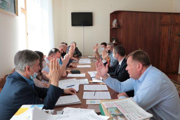 В Івано-Франківську визначили переможців премії імені Володимира Полєка в галузі краєзнавства