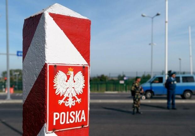 Польща скоротила карантин на кілька днів