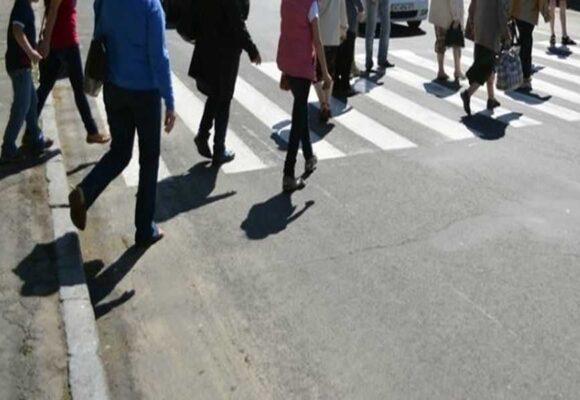 Вимушені страйкувати: завтра на Рожнятівщині дві години буде перекритий рух транспорту