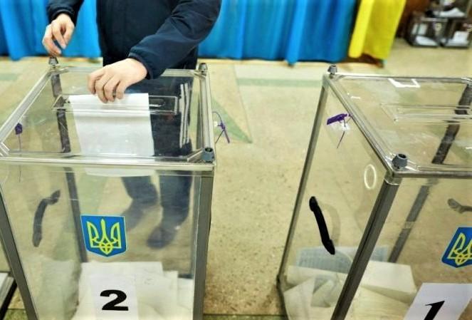 40 днів до виборів: від сьогодні починають реєструвати кандидатів