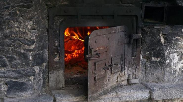 Коломиянин, який спалив бюлетні, постане перед судом