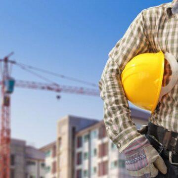 Будівельну фірму на Франківщині оштрафували на 125 тисяч гривень через неоформленого працівника