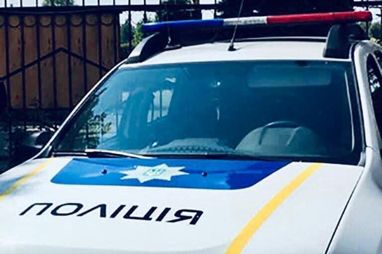 Поліцейські виявили у прикарпатця боєприпаси, вибухові речовини та наркотичні речовини