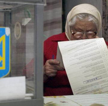 Івано-Франківськ на порозі виборів: як проголосувати, щоб не зіпсувати бюлетень