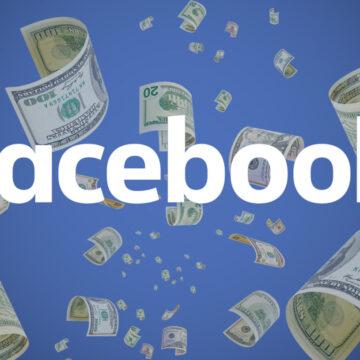 """Тисячі доларів за лайки та шери: скільки витрачають прикарпатські політики на рекламу у """"Фейсбук"""""""