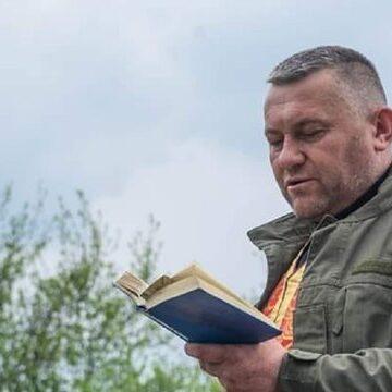 Священника із Коломийської єпархії УГКЦ відлучили від служіння на три місяці
