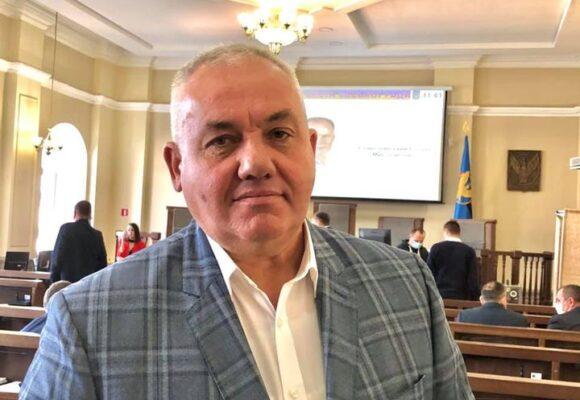 Коломийська міська рада не змогла обрати секретаря