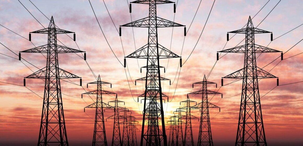 Тариф на українську електрику – найвищий у Європі