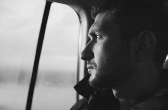 Український фільм став переможцем на фестивалі в Італії