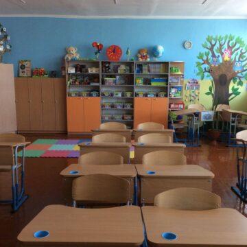 У Коломийській ОТГ з 18 листопада відновлюють навчання у школах