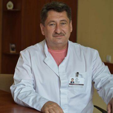 «Захворювання на ковід не відмінило інфаркти, інсульти, цукровий діабет  чи інші хронічні захворювання»