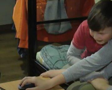 Для будинку сімейного типу у Городенці шукають батьків-вихователів