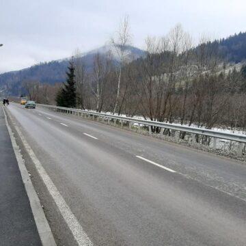 Оновлення доріг на Верховинщині дало потужний поштовх розвитку туризму (ФОТО)