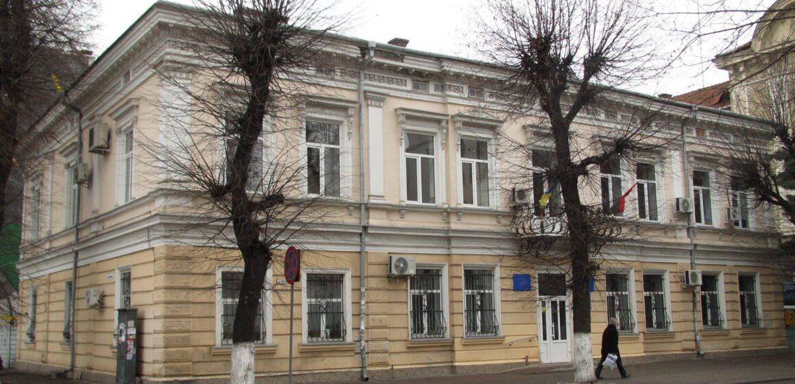 Продати, щоб купити: в Івано-Франківську думають про переселення деяких структурних підрозділів міської влади