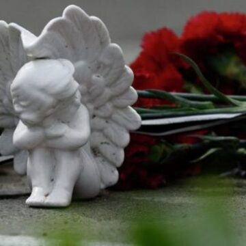 У парламенті хочуть переглянути процедуру визнання смерті міських голів