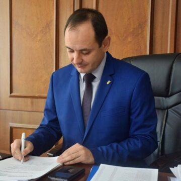 У п`ятницю відбудеться позачергова сесія Івано-Франківської міської ради
