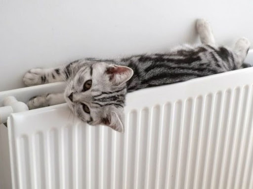 Перехід на індивідуальне опалення: порятунок чи загроза?