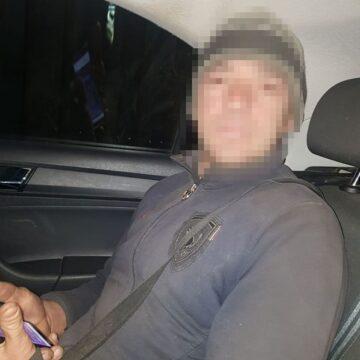 У Івано-Франківську поліція розшукала неплатника аліментів