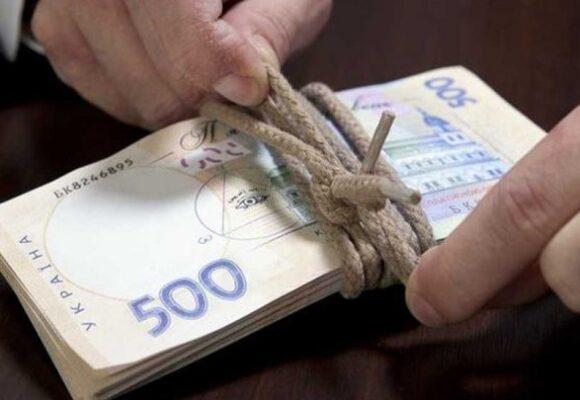 """На Івано-Франківщині підприємство намагалось """"нагріти руки"""" на повеневих коштах"""