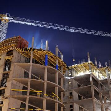 """Ринок нерухомості: що змінилось у """"штормовий"""" 2020-й"""