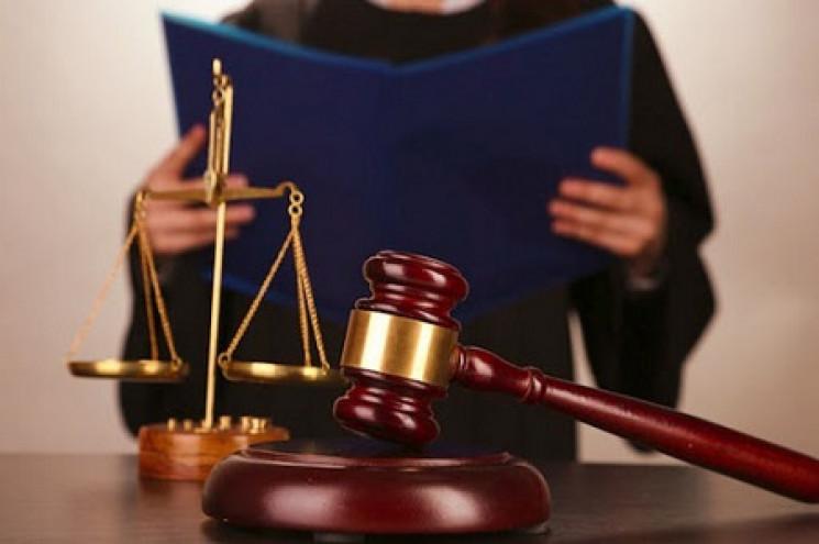 Мешканця Богородчанщини судитимуть за ДТП, у якій загинув підліток