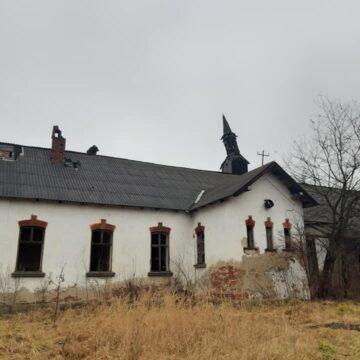 Де шукати «Бойківську сіль» на Прикарпатті: локації маршруту