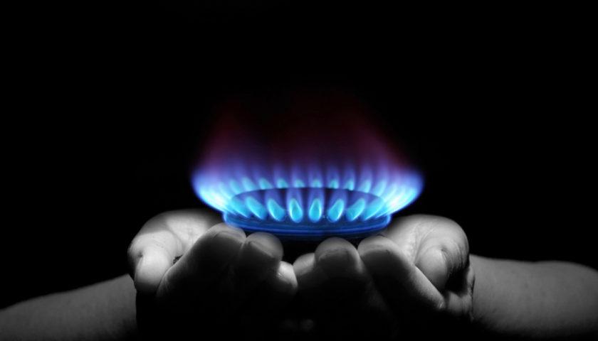 У лютому тарифи на газ для українців знизяться на 30%: нарада у президента