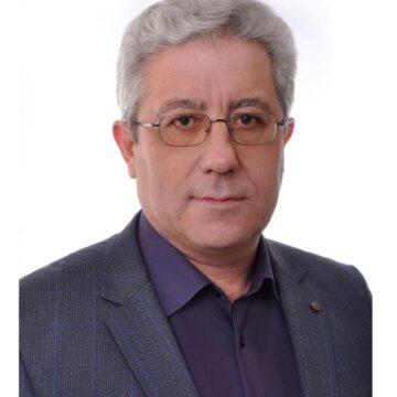 Брошнів-Осадська громада обрала нового голову