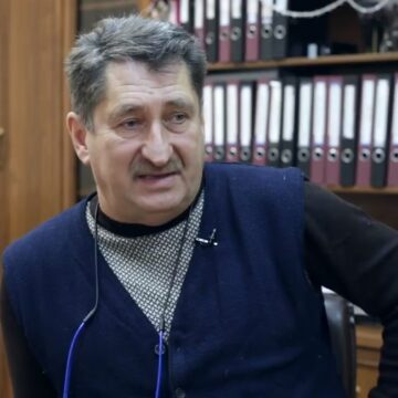 Івано-франківська лікарня отримала дозвіл на проведення трансплантацій