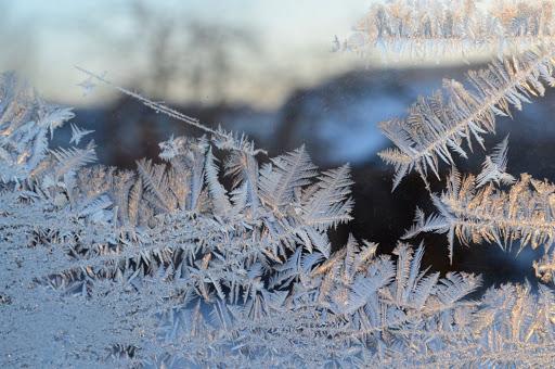 Морози наразі не відступатимуть. Синоптики обіцяють більше 20 градусів