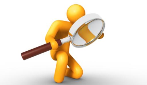 Нагляд за законністю рішень голів ОТГ та місцевих рад передадуть від прокуратури головам ОДА