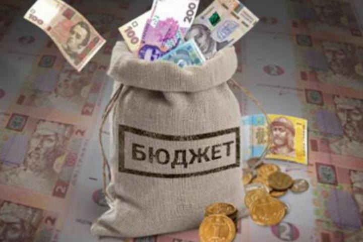 Торік недовиконання місцевого бюджету Івано-Франківська склало 440 мільйонів гривень