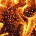 За добу на Прикарпатті сталося три пожежі
