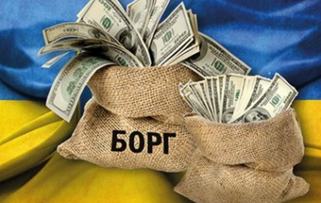 Соціальна підтримка: на Івано-Франківщині списали 45 мільйонів податкових боргів