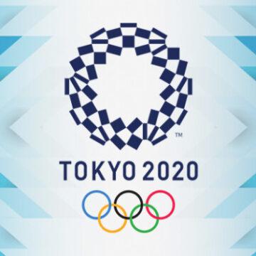 П'ятеро прикарпатських спортсменів є кандидатами для участі в Олімпійських Іграх в Токіо