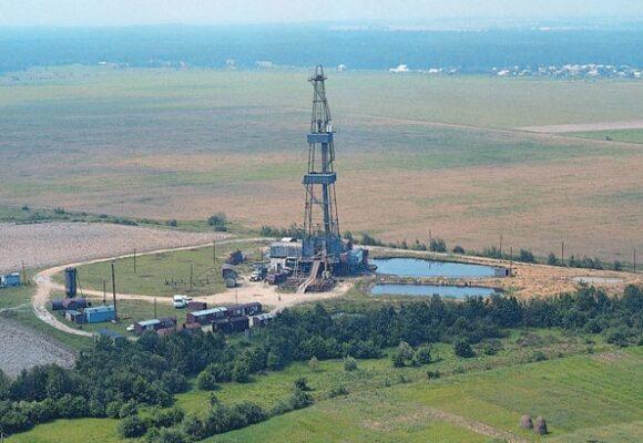 В Івано-Франківській громаді планують добувати газ