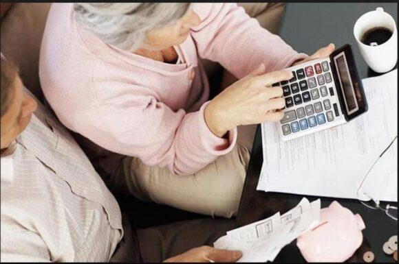 З 1 березня українцям підвищать пенсії