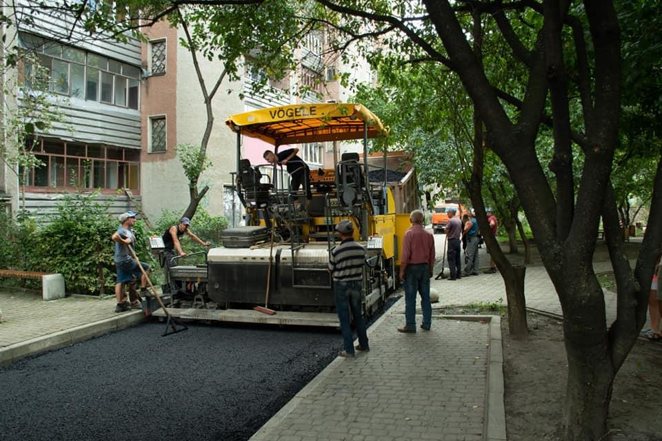 Розділяй і порядкуй: В Івано-Франківську розділили департаменти житлово-комунального  господарства і благоустрою