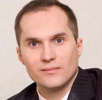 Quote by Юрій БУТУСОВ, головний редактор «Цензор.нет»
