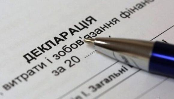 Українці повинні заплатити податки з додаткових доходів. Названо терміни та ставки