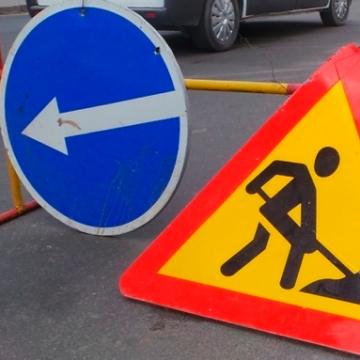 Які дороги та мости на Прикарпатті відремонтують у 2021 році?