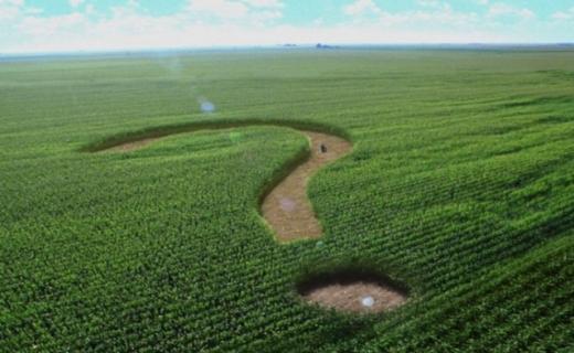 У приєднаних селах Франківської громади перевірять законність земельних оборудок
