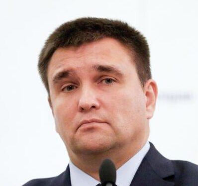 Quote by Павло КЛІМКІН, екс-міністр закордонних справ
